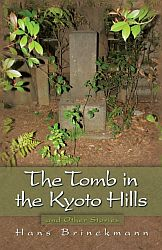 The Tomb in the Kyoto Hills